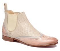 Melvin & Hamilton Sally 19 Stiefeletten Boots in mehrfarbig
