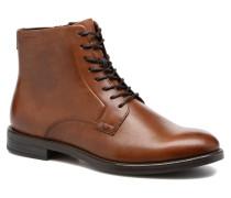 Amina 4403301 Stiefeletten & Boots in braun