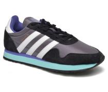 Haven Sneaker in grau