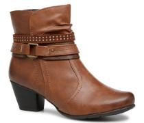 MURRAY Stiefeletten & Boots in braun