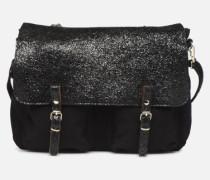 MAXI MATHS Handtasche in goldinbronze