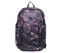 Auralux backpack Sac à dos Rucksäcke für Taschen in lila
