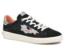 PORTOBELLO EDT BARTLE Sneaker in schwarz