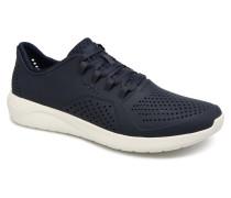 LiteRide Pacer M Sneaker in blau