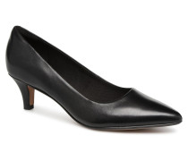 Linvale Jerica Pumps in schwarz