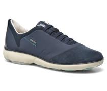 D NEBULA C D621EC Sneaker in blau
