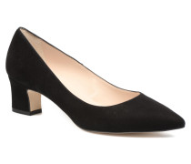 Annabelle Pumps in schwarz
