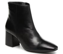 Remonta Stiefeletten & Boots in schwarz