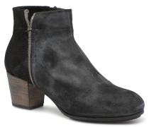 PARLEY SNT Stiefeletten & Boots in schwarz