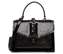 Macon Handtasche in schwarz