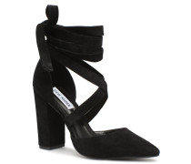 Byrony pump Pumps in schwarz