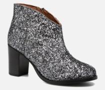 Sutter Stiefeletten & Boots in silber