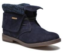 Bijou61677 Stiefeletten & Boots in blau