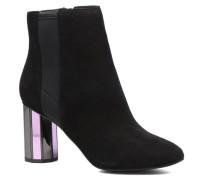 OCIGOSSI Stiefeletten & Boots in schwarz