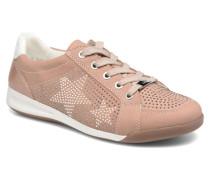 Rom 34403 Sneaker in rosa