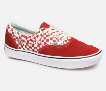 ComfyCush Era M Sneaker in rot