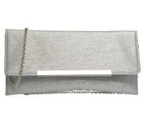 Gove Mini Bag in silber