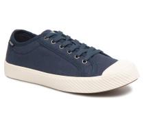 Pallaphoenix O C U Sneaker in blau