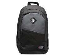 CAMDEN BPK Rucksäcke für Taschen in schwarz