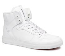 Vaider Sneaker in weiß