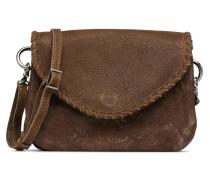 3272CR47 Handtasche in braun