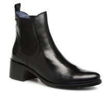 79260 Stiefeletten & Boots in schwarz
