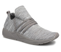 Raven FG 2.0 SE15 Sneaker in grau