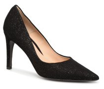10532 Pumps in schwarz