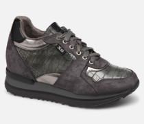 49459 Sneaker in grau