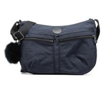 Izellah Handtasche in blau