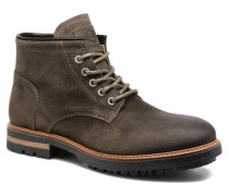 Mombello BC Stiefeletten & Boots in braun