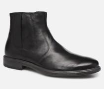 U TERENCE boots Stiefeletten & Boots in schwarz