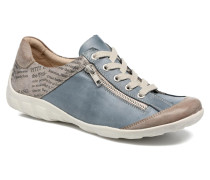 Vrel R3417 Sneaker in blau