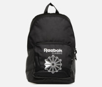 CL Core Backpack Rucksäcke in schwarz