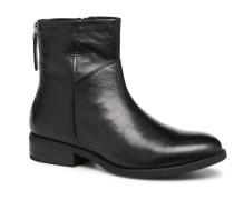CARY 4 Stiefeletten & Boots in schwarz
