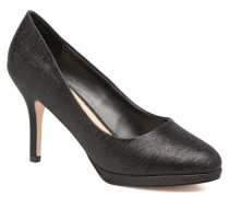 Yedra Pumps in schwarz