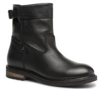 BOTRY TMBL Stiefeletten & Boots in schwarz
