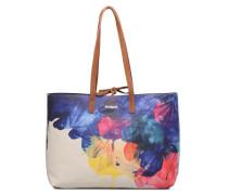 Corel Seattle Handtasche in mehrfarbig