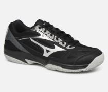 Cyclone speed 2 Sportschuhe in schwarz