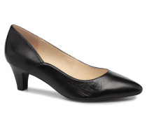 Sarina Pumps in schwarz