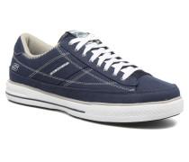 Arcade Chat Mf 51014 Sneaker in blau