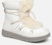 W Highland Waterproof Sportschuhe in weiß