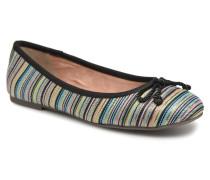 Hysope Sandalen in mehrfarbig