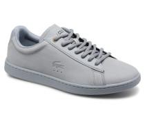 CARNABY EVO 118 1 G Sneaker in blau
