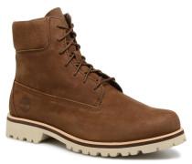 """Chilmark 6"""" Boot Stiefeletten & Boots in braun"""