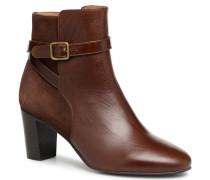 DORBETA Stiefeletten & Boots in braun