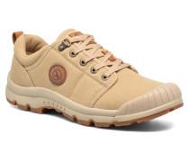 Tenere Light Low Cvs Sneaker in beige
