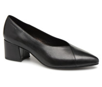 MYA Pumps in schwarz