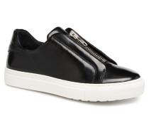 5804803 Sneaker in schwarz