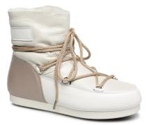 Far Side Low Sh Pearl Sportschuhe in weiß